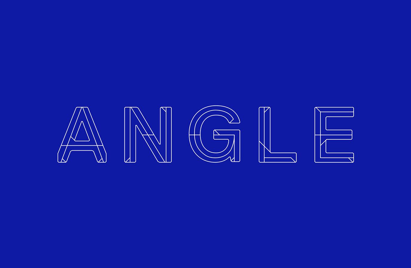 angle-2