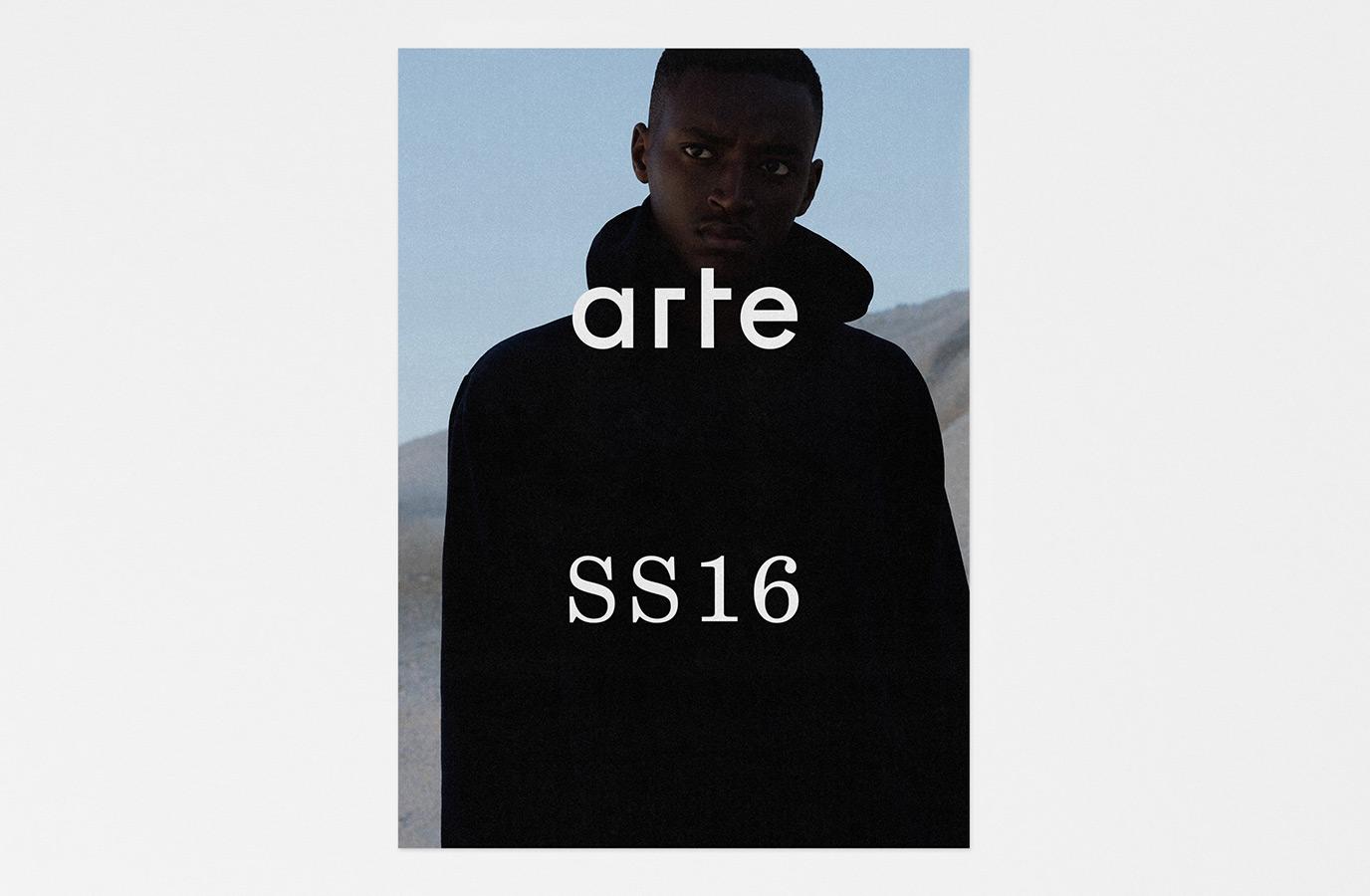 arte-1