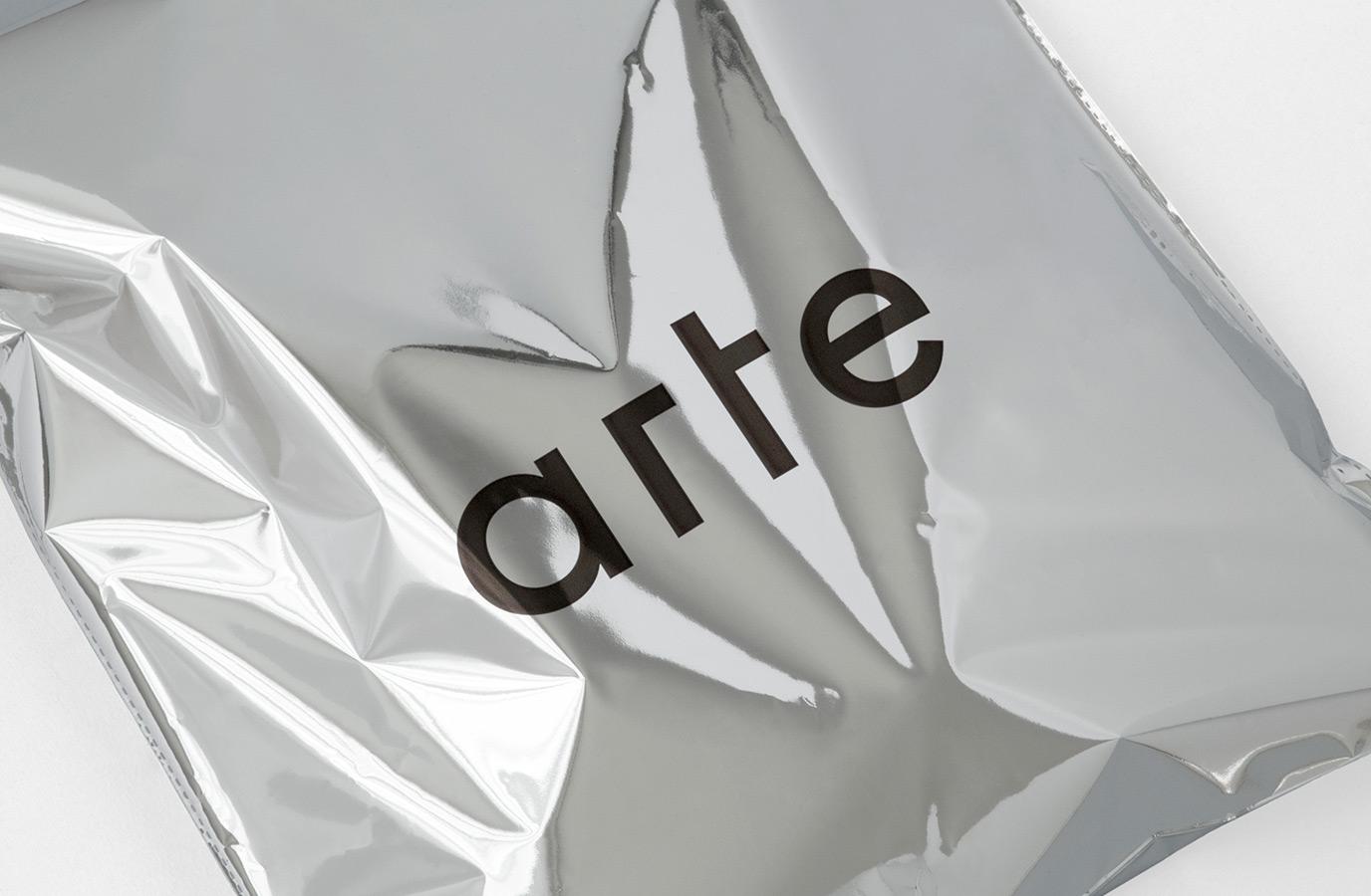 arte-2