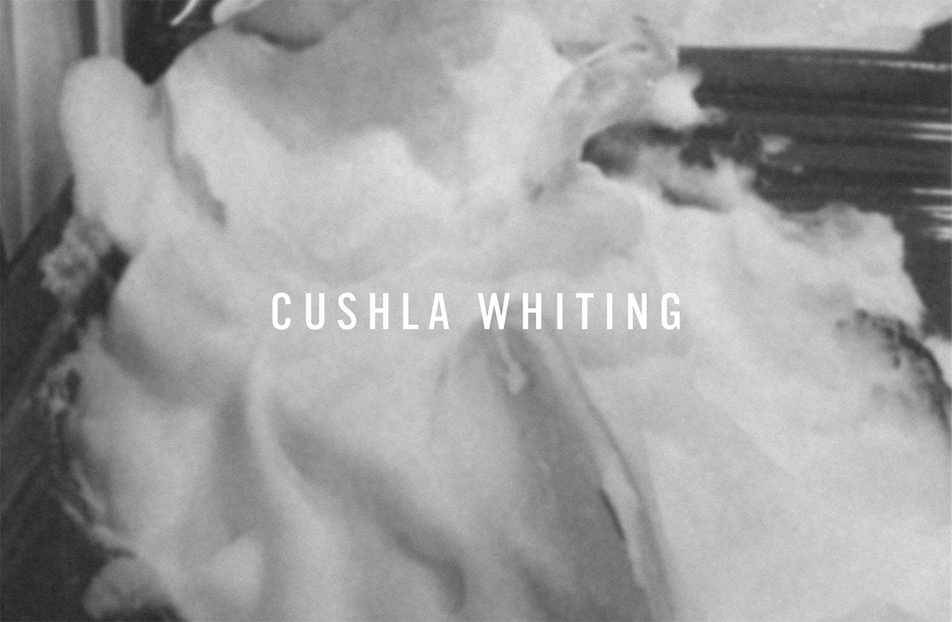cushla3