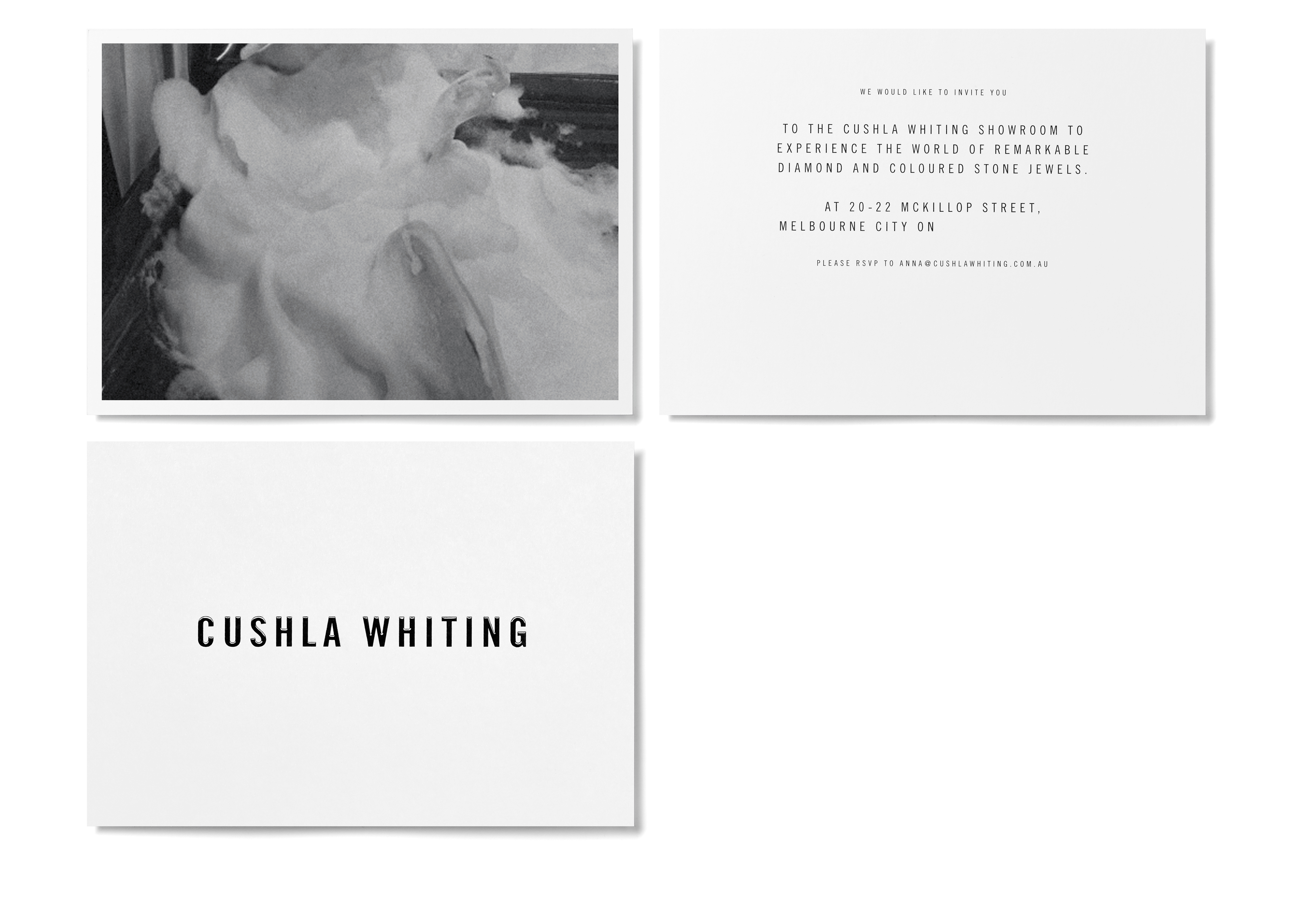 cushla6