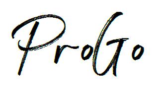 ProGO